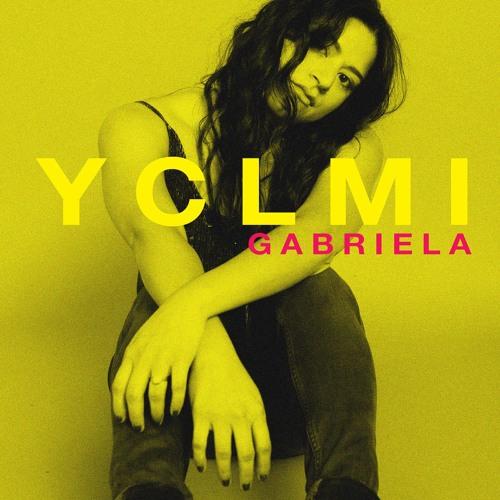 Gabriela Lindsey