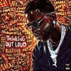 [FREE DOWNLOAD] Young Dolph 'Thinking Out Loud' Type Beat | @KayohBeats