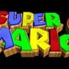 Bob-Omb Battlefield (E3 Trailer) - Super Mario 64