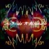 AirDen MeYon - 21 Savage { Mystyle ] Smokin & Vibin