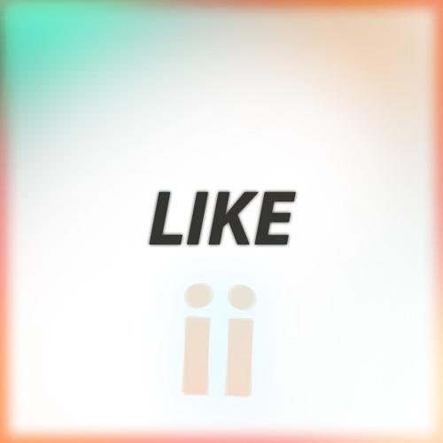 Like (Prod. VHP)