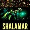 Shalamar - Dancing In The Sheets