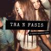 Nfasis- Tra Tra (Remix DJ Dayron Brizuela)