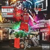 Ballout (Feat Chief Keef) Been Ballin