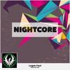 Logan Paul -  Outta My Hair (Nightcore)