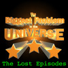 The Biggest Problem in the Universe - Lost Episode 1