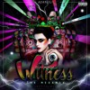 WITNESS | THE MEGAMIX (A Katy Perry Mashup) // Adamusic mp3