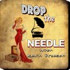 Drop the Needle Vol. 1- Back in Black (1980)