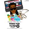 Download BRT Weekend x VP Records