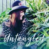 035: Untangling from an old life and transitioning into something new, with Alana Helbig