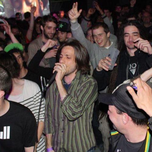 Pon Top Gorgon Sound Roots Radical Dubplate