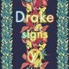 Drake - Signs (FAST)