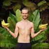 Banana Nice Cream Sessions #1: Life changing communication, sexuality and travel