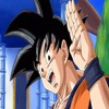 Dragon Ball Kai - 33 - ~Next Episode Preview~