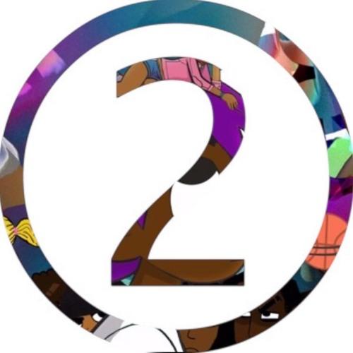 Lil Uzi Vert - Zoom [HQ Version] by 2liluzivert✪ | Free