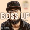 Dope Boy Maze Ft. King Valor - BO$$ UP [Prod. Josh Petruccio]