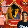 Panjabi MC - Mundian to Bach Ke (Vikkstar Indian Song REMIX)