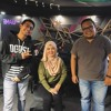 Goodnite AllStarz- with Cikgu Meera (Wednesday) 11th October, 2017