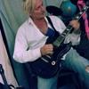 CatfishT12V2 01mar.18.2012 (2)[1].MP3