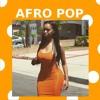 Dj Maphorisa - Soweto Baby Feat Wizkid  Dj Buckz