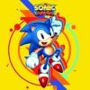 Press Garden Zone Act 2 (Blossom Haze) - Sonic Mania (Vinyl Version)