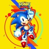 Press Garden Zone Act 1 (Tabloid Jargon) - Sonic Mania (Vinyl Version)
