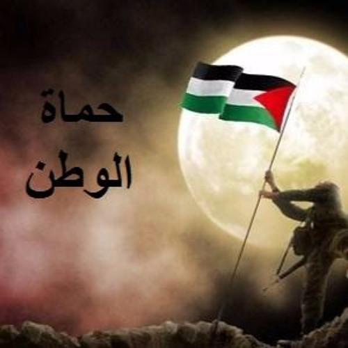 حماة الوطن 15 - 10 - 2017