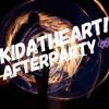 KidatHeart* *.360mp3 (1)