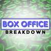 Happy Death Day Dies and Thrives  – Box Office Breakdown for October 15th, 2017