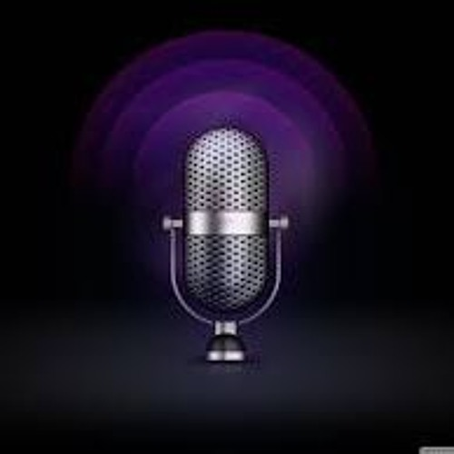 MALE MILLENNIAL TALKS (EPS 24 ~ 10/16/17)