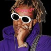 Goyard Rich The Kid X Dexter Type Beat[free Beat 2017] Mp3