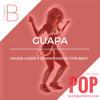🐝 Major Lazer x DJ Maphorisa Type Beat - Guapa (Prod. Kinky Dada)