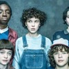 Stranger Things  Season 2 Final Trailer Music  Netflix (Immediate Music - Last Ray Of Light)