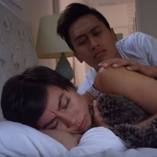 Season 3, Ep. 8: Asian American Music Videos (Part 1)