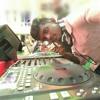 Desi - Girl (Srirastu - Subhamastu) D J REMIX  BY  DJ R A H U L  FROM GUNTUR