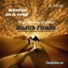 HUZAIFAH BIN AL YAMAN - VI CHUYEN MON VE NHUNG HADITH FITNAH