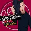 Kurdo - Ya Salam ( SemihK Remix )