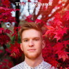 Tim Engelhardt - trndmsk Future Stars #24 2017-10-16 Artwork