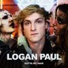 Logan Paul - Outta My Hair [Official Song ]