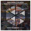 Rush & Crush x Can Aksoy - Novamind (Alexander Verrienti Edit)// FREE DOWNLOAD