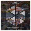 GIANT - Right Bass (Original Mix)// FREE DOWNLOAD