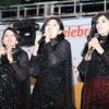Main te mera dilbar jani by Manwa Sisters
