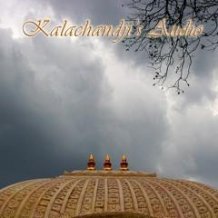 HG Narottamananda Prabhu & HG Mahatma Prabhu / Śrī Caitanya-caritāmṛta