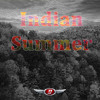 Indian Summer (Live Mix)