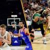 #38 - Efes ve F.Bahçe'nin ilk maçları, yeni All-Star formatı ve NBA'in enleri