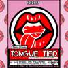 Tongue Tied Party (soundtrack)