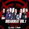 RR - SAYANG 2017 [ DJ RYCKO RIA ] VERSI INDONESIA ] LBDJS RECORD