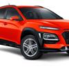 Overdrive: Fords Business Plan; Hyundai Kona SUV; Bathurst 1000; Jamie Olivers Custom SUV