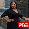 111: How To BOSS UP & Take Charge Of Your Career w/ Nyle Washington