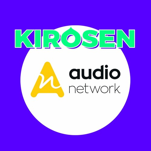 ANW2840 - 02 Kirosen - Baby Its Alright